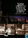 Comic Books - Cerebus - The last day