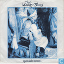 Disques vinyl et CD - Moody Blues, The - Gemini Dream