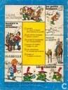 Comic Books - Musketiers, De [Mazel] - Les Mousqetaires