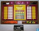 Spellen - Mastermind - Mastermind Royale