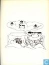 Comic Books - Familie Suikerbuik - In een goedkope huurflat