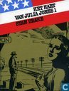 Comic Books - Heart of Juliet Jones, The - Het hart van Julia Jones 1
