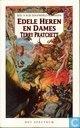 Books - Discworld - Edele Heren en Dames