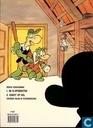 Comic Books - Gnuff Family - Robot op hol!
