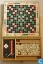 Board games - Board Script - Board Script in luxe houten cassette