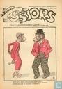 Strips - Sjors [BEL] (tijdschrift) - Sjors 02-14