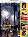 Comics - Wolkeloze toekomst, Een - Een wolkeloze toekomst