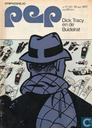 Comic Books - Ambrosius - Pep 17