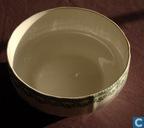 Céramique - Carlotta - Oude diepe kom