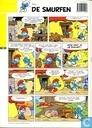 Bandes dessinées - Chevalier Rouge, Le [Vandersteen] - 1997 nummer  34