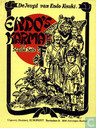 Bandes dessinées - Endo Kisuki - Endo's karma