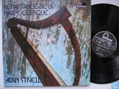 Vinyl records and CDs - Stivell, Alan - Rennaissance de la harpe celtique