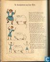 Boeken - Piet de smeerpoets - Een aardig prentenboek met leerzame vertellingen/ naar het beroemde Hoogduitsche kinderwerk: 'Der Struwwelpeter' voor Nederlandsche jongens en meisjes bewerkt door W.P. Razoux