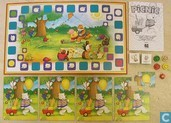 Board games - Picnic - Picnic