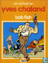 Comic Books - Bob Fish - Bob Fish