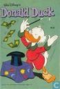 Comics - Donald Duck (Illustrierte) - Donald Duck 35