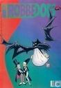 Comic Books - Robbedoes (magazine) - Robbedoes 2966