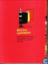 Books - O dierbaar België - Belgisch Moppenboek