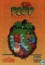 Comic Books - Plop krant (tijdschrift) - Nummer  76
