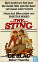 The sting / De slag