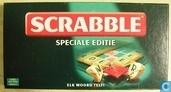 Scrabble, speciale editie ECI