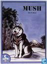 Jeux de société - Mush - Mush