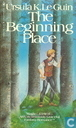 Books - Bantam Books - The Beginning Place