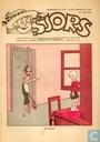 Bandes dessinées - Sjors [BEL] (tijdschrift) - Sjors 04-23