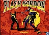 Strips - Flash Gordon - Volume 1