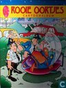 Comics - Rote Ohren - Cartoonalbum 22