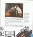 Bucher - Kerstnummer Grafisch Nederland - Mensenwereld Dierenwereld