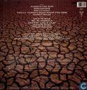 Platen en CD's - Stranglers, The - Dreamtime