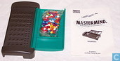 Board games - Mastermind - Mastermind travel