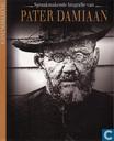 Spraakmakende biografie van pater Damiaan