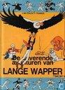 Strips - Lange Wapper - De daverende avonturen van Lange Wapper