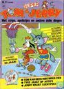 Comics - Tom und Jerry - Nummer 47
