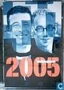 Oudejaars 2005