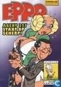 Strips - Agent 327 - Eppo 2