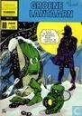 Comic Books - Green Lantern - Groene Lantaarn 15