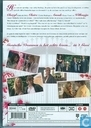 DVD / Video / Blu-ray - DVD - Seizoen 1