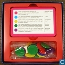 Board games - Spelen met cultuur - Spelen met cultuur