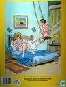 Strips - Rooie oortjes - Cartoonalbum 26