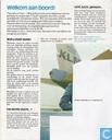 Luchtvaart - KLM - KLM - Luchtwijzer 1978