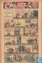 Comics - Doe Mee! (Illustrierte) - Doe mee! 149