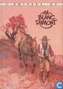 Comic Books - Univers de ..., L' - L'Univers de M. Blanc-Dumont