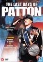 DVD / Video / Blu-ray - DVD - The Last Days of Patton