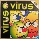 Spellen - Virus - Virus