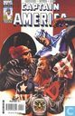 Bandes dessinées - Capitaine America - The Man Who Bought America (Part 6)