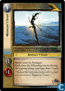 Cartes à collectionner - Lotr) Promo - Radagast's Staff