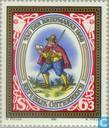 Postage Stamps - Austria [AUT] - Day Stamp